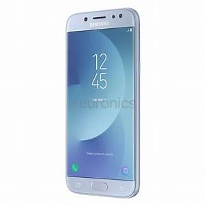 Smartphone Samsung Galaxy J5  2017  Dual Sim  Sm