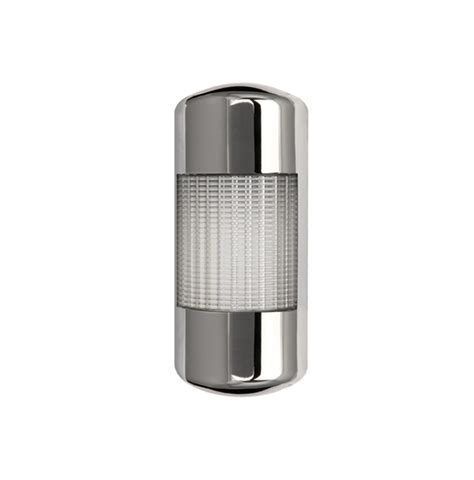 swtc multicolor led signa tower light wall mounting