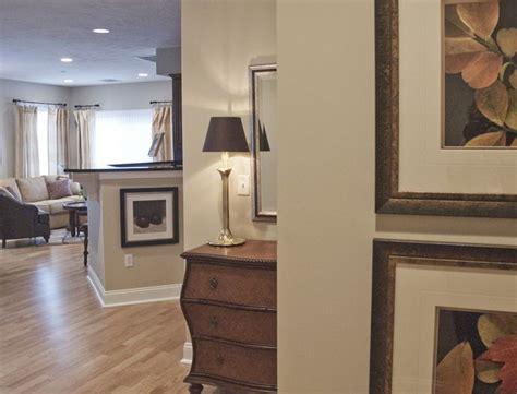spectrum interiors paint best 25 beige wall paints ideas on grey brown