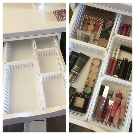 Organizer For Bedroom by Bedroom Interesting Ikea Makeup Organizer For Your