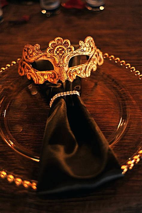 Masquerade Mask Decorating Ideas Elitflat