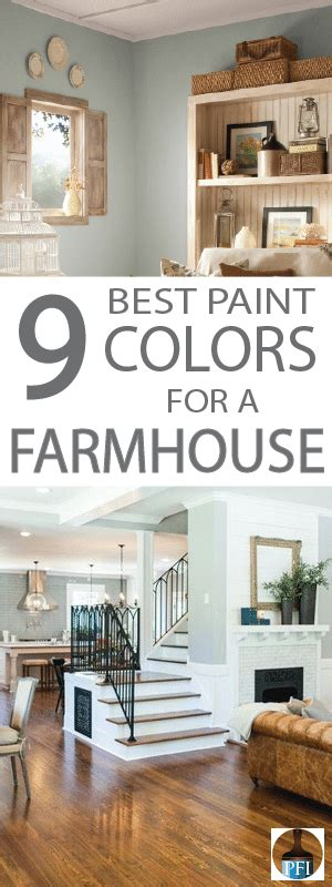 painted furniture ideas   paint colors