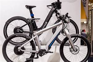 Grace E Bike 2015 : eurobike electric bike picture gallery electric bike ~ Kayakingforconservation.com Haus und Dekorationen