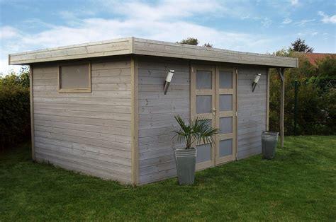 Veranclassic  Abris De Jardin Moderne Ou Classique