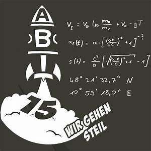 Punkte Berechnen Abi : abimotiv abitur 15 15 punkte sind programm a mc222764 ~ Themetempest.com Abrechnung
