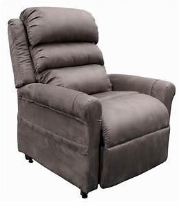 Fauteuil Assise Haute : fauteuils everstyl meuble de salon contemporain ~ Teatrodelosmanantiales.com Idées de Décoration