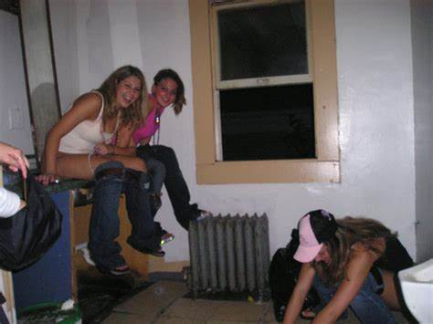 Fully Figured Blondes Gaped In Squatting Yard Pissers Hidden Urination, Golden Squats, Pee Gals