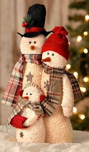 Country primitive, Primitives and Snowman on Pinterest
