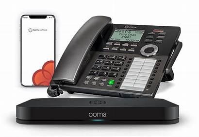 Phones Office Phone Ooma