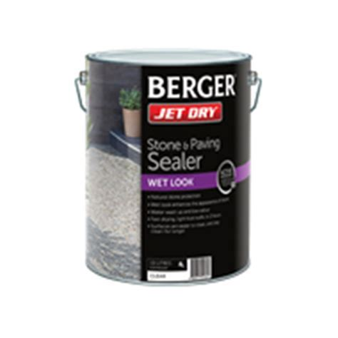 DY Mark 8L Epoxy Clear Garage Floor Coating Kit   Bunnings