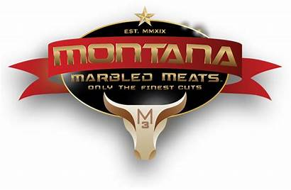 Connect Meats Montana