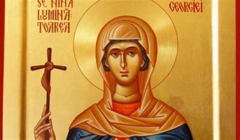 Pe 14 Ianuarie Crestinii Ortodocsi Ii Sarbatoresc Pe Sfanta