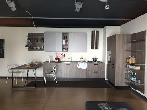 cesar cucine prezzi cucina lineare cesar scontata 50 cucine a prezzi