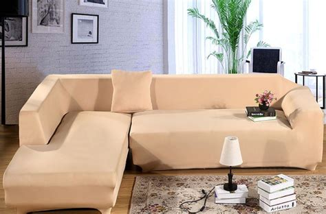 covers l shaped l shaped sofa covers for the living room luxury all