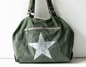 Taschen Aufbewahrung Selber Machen : 25 einzigartige taschen selber machen ideen auf pinterest selber machen taschen tasche ~ Orissabook.com Haus und Dekorationen