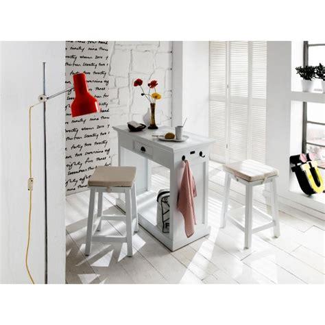 meuble bar cuisine meuble bar de cuisine 1 tiroir royan