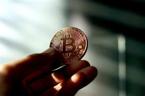 Coins & tokens prices, exchanges listings, news, events calendar, ico price & roi, all time high, volume, market cap, charts, blockchain bitcoin classic bxc. Bitcoin Price Is Showing All 3 Crucial Signs of a Classic Bull Trap   Crypto Currency Fare