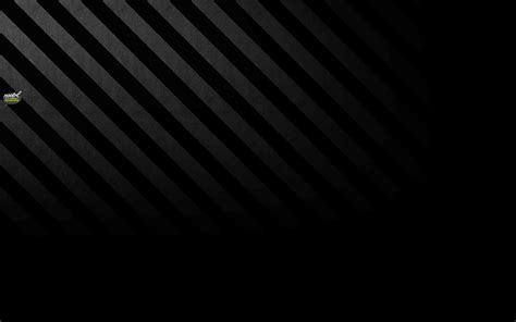 Black And Grey Wallpaper Wallpapersafari