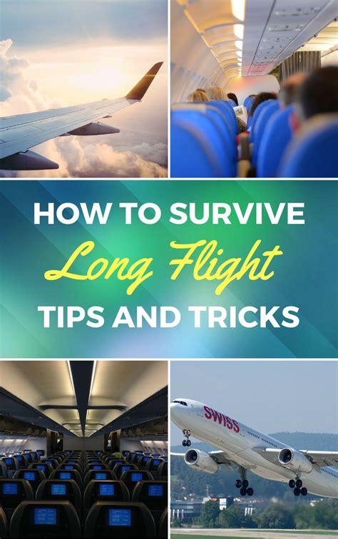 25 best ideas about flights on plane flights travel flights and flights