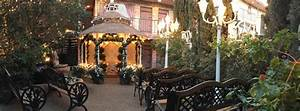 Wedding venues in las vegas nv garden chapel gazebo chapel for Wedding venues in las vegas nv