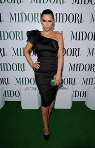 Vanter Les Mérites : photos kim kardashian se met au vert ~ Medecine-chirurgie-esthetiques.com Avis de Voitures
