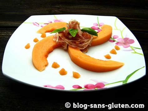 cuisiner une butternut recettes de melon de cuisine sans gluten avec marc