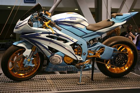 Modified Bikes On Quikr by Auto Zone For Speed Modified Bikes Customized
