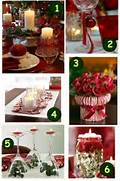 Remarkable Decorating Party Design Dining Table Decoration Ideas Table Decorations Christmas Party Table And Christmas Table Settings