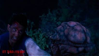 Jason Voorhees Hell Goes Final Friday Gifs