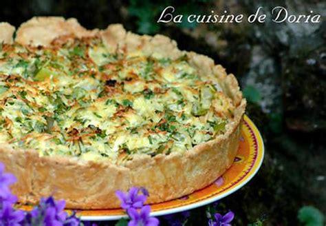 pate a tarte sale recette pate a tarte sale 28 images recette de p 226 te 224 tarte au beurre sal 233 recette