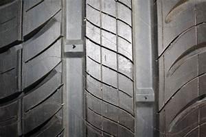 Temoin Pression Pneu : quand changer mes pneus ~ Medecine-chirurgie-esthetiques.com Avis de Voitures