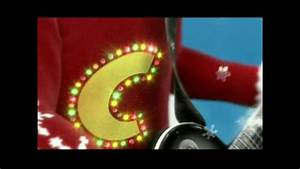 Chuck E Cheese Charts Chuck E Cheese 39 S Tv Commercial 39 New Value Deals 39 Ispot Tv