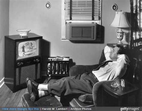 On This Day In 1960: Live League Football Shown On ...