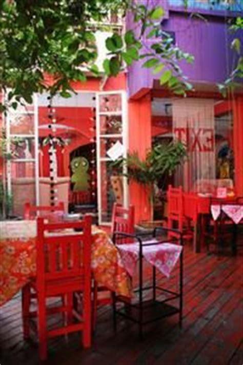 images  mexican paint colors  pinterest
