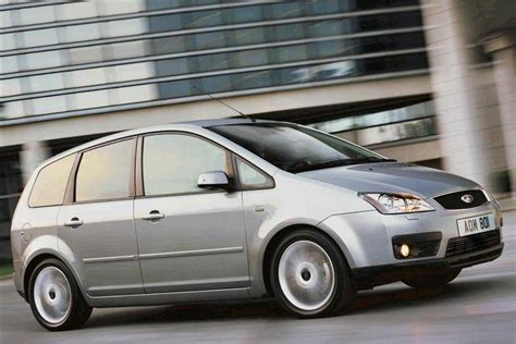 ford focus  max amazing photo gallery  information