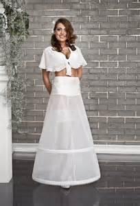 jupon mariage pas cher jupon mariage pourquoi acheter des robes vintage