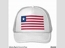 The 25+ best Liberia flag ideas on Pinterest Madagascar