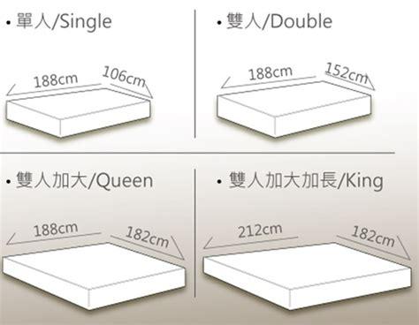 mattress size 浩羽傢俱 尺寸 浩羽傢俱 台灣第一大廠 真正品質保證 痞客邦
