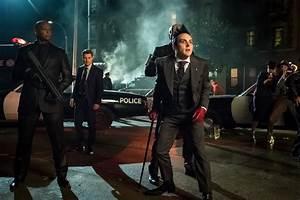 """Gotham Season 4 Episode 7 Recap: """"A Day in the Narrows ..."""