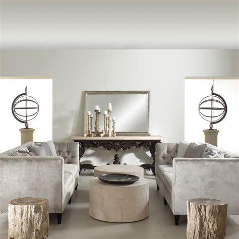 bernhardt petrified wood side table beckett mactan petrified wood living room bernhardt
