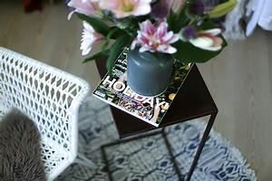 Ankleidezimmer Selber Bauen : ankleidezimmer dekorieren ankleideraum ideen tipps einrichtung inspiration interior blog ~ Sanjose-hotels-ca.com Haus und Dekorationen