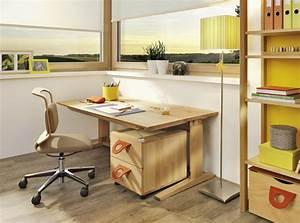 Bureau Enfant En Bois : meubles lagrange le catalogue 10 photos ~ Teatrodelosmanantiales.com Idées de Décoration