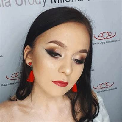 Magnificent Charming Prom Makeup Looks Season Dramatic