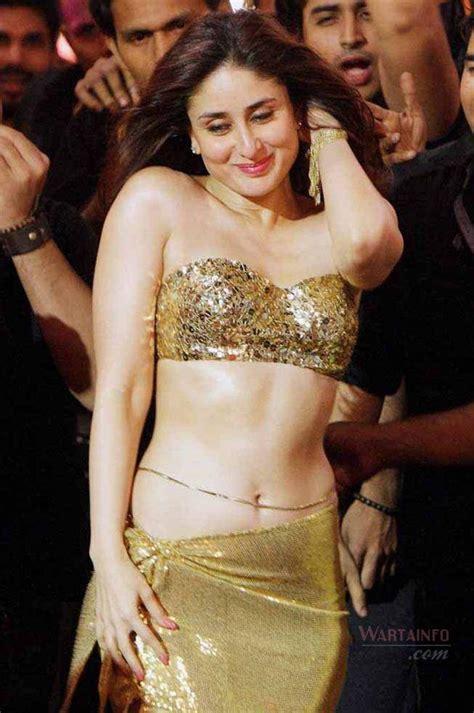 actress hollywood paling cantik foto kareena kapoor hot sexy pics artis cantik paling