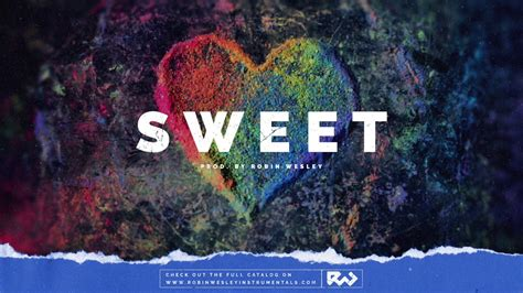 """The latest kannada songs are killing it! Happy Rap Type Beat 2020 - """"Sweet"""" 