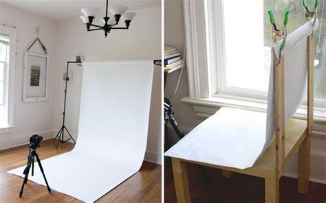 definitive guide  diy product photography  ecommerce