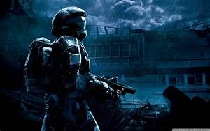 Halo 3: ODST Coming To Halo:MCC | Gamer Assault Weekly