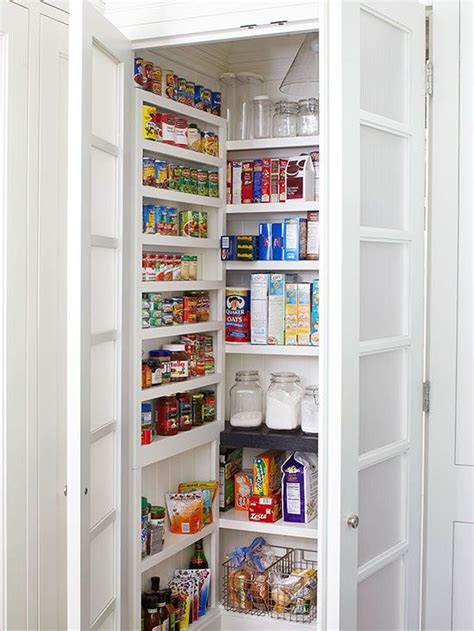 creative kitchen storage creative kitchen storage cabinet ideas pantry pantry 3024
