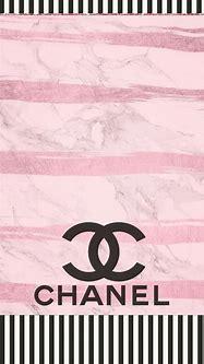 WALLPAPERS — Chanel wallpapers.   Chanel wallpapers ...