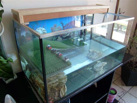l aquarium de minette magicmanu